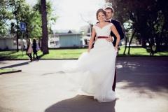 wedding_10032015_00324