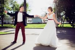 wedding_10032015_00325
