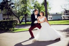 wedding_10032015_00327