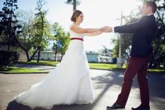 wedding_10032015_00332