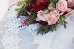 wedding_10032015_00334