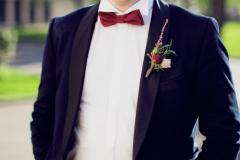 wedding_10032015_00338