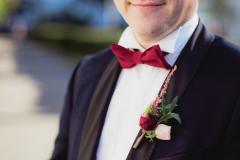 wedding_10032015_00343