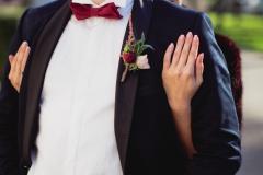 wedding_10032015_00345