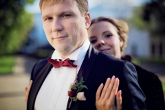 wedding_10032015_00347
