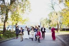 wedding_10032015_00369