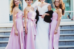 wedding_10032015_00372