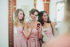 wedding_10032015_00383