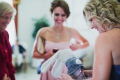 wedding_10032015_00392