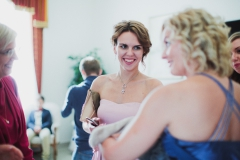 wedding_10032015_00393