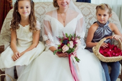 wedding_10032015_00394