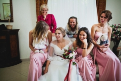 wedding_10032015_00401