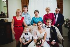 wedding_10032015_00403