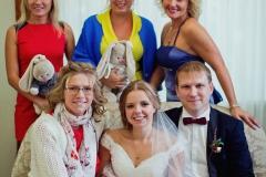 wedding_10032015_00404