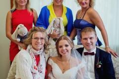 wedding_10032015_00405