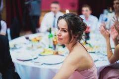 wedding_10032015_01018