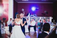 wedding_10032015_01060