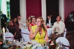 wedding_10032015_01064