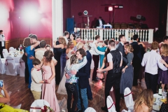 wedding_10032015_01078