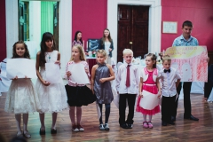 wedding_10032015_01079