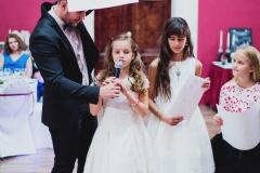 wedding_10032015_01082
