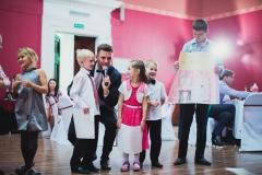 wedding_10032015_01087