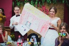 wedding_10032015_01093
