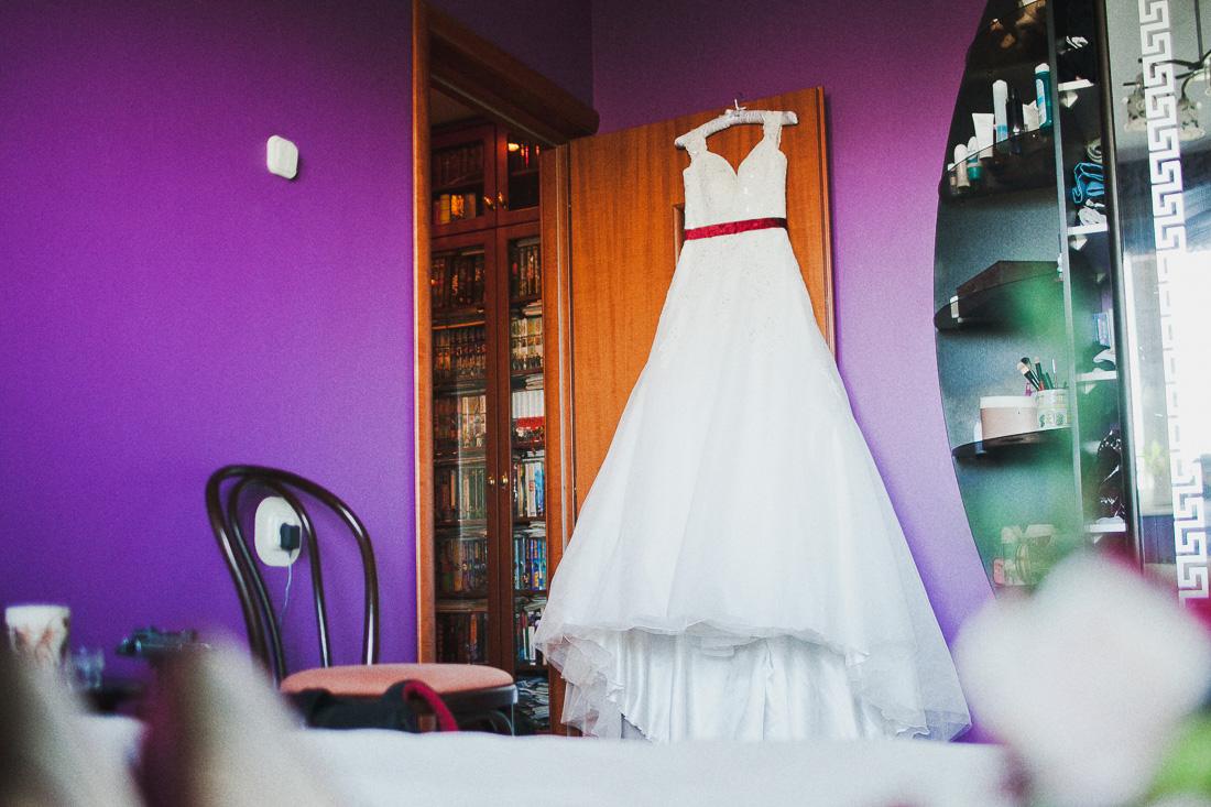 wedding_10032015_00004
