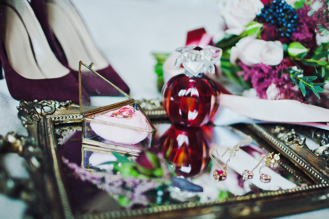 wedding_10032015_00005