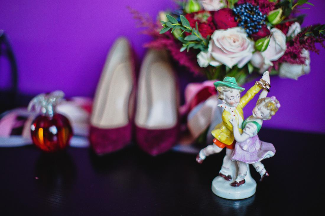 wedding_10032015_00011
