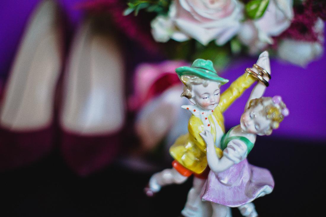 wedding_10032015_00012