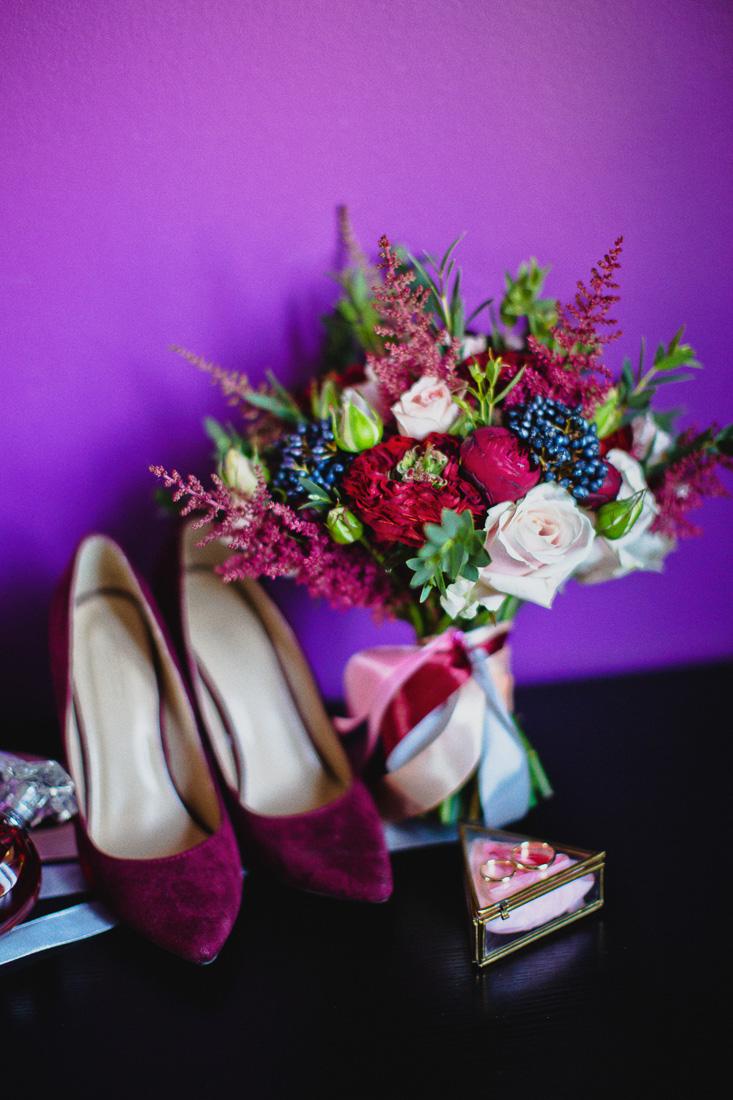 wedding_10032015_00015