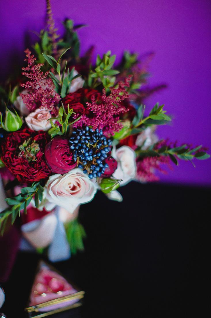 wedding_10032015_00023