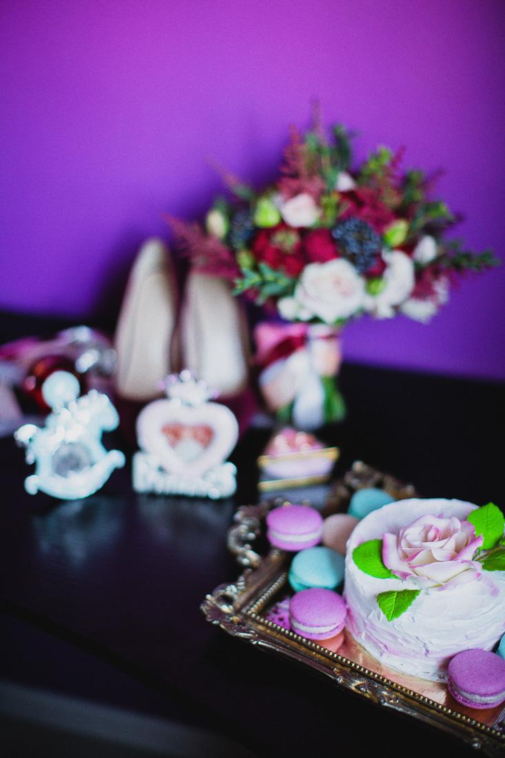 wedding_10032015_00030
