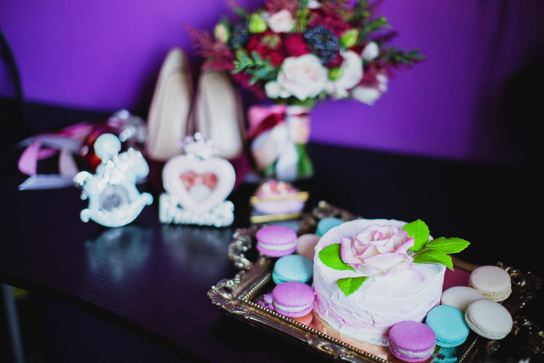 wedding_10032015_00031