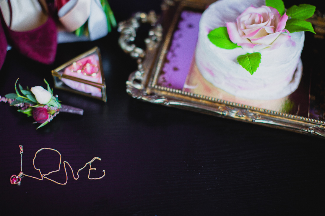 wedding_10032015_00034