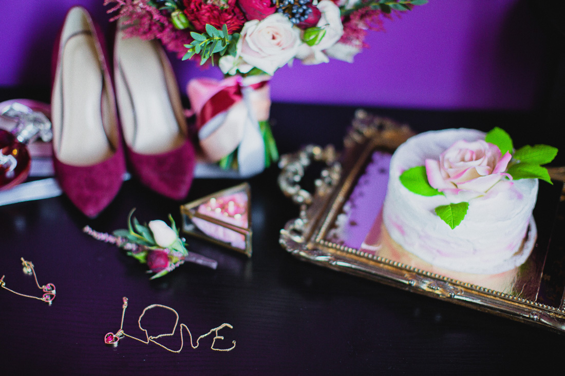 wedding_10032015_00035