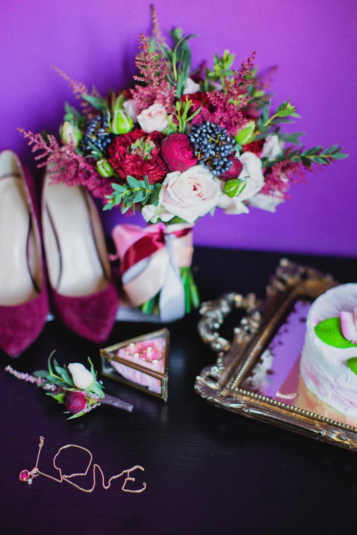 wedding_10032015_00036