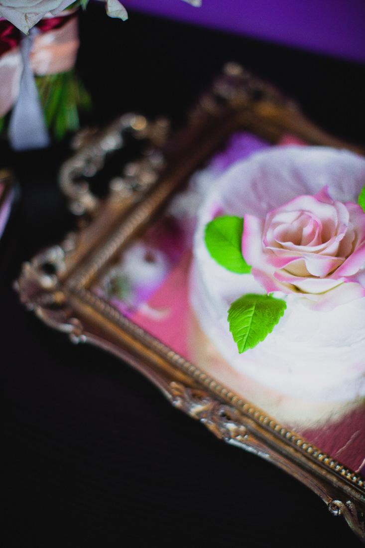 wedding_10032015_00052
