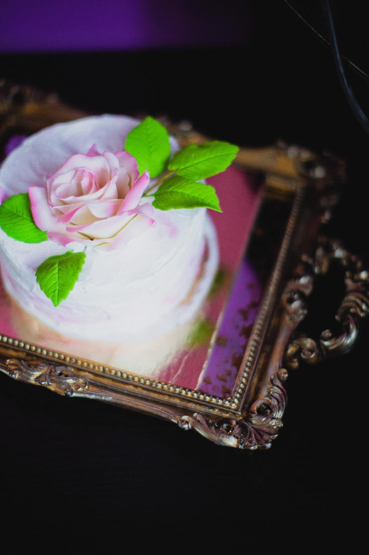 wedding_10032015_00053
