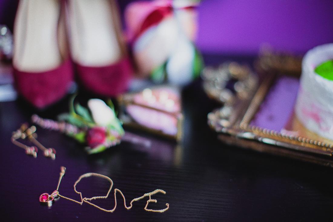 wedding_10032015_00054