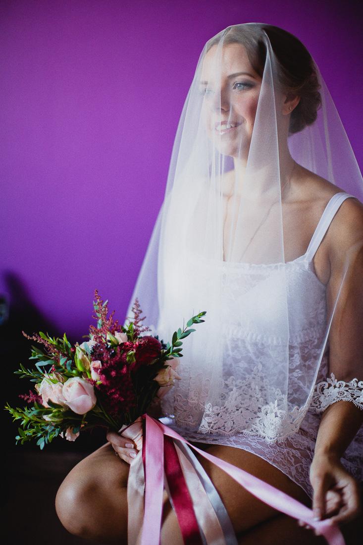 wedding_10032015_00069