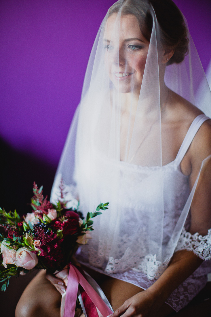wedding_10032015_00070