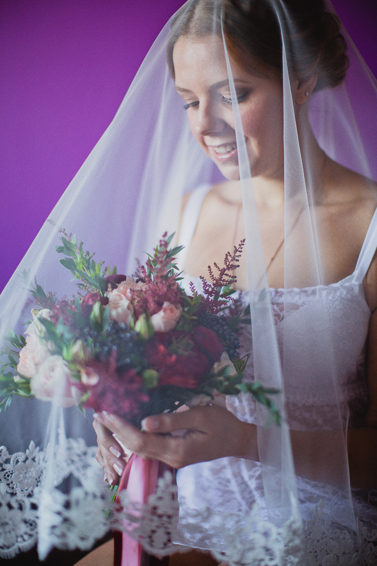 wedding_10032015_00071