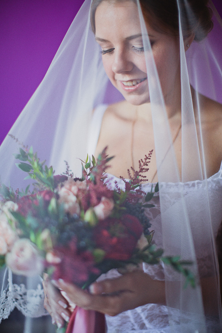 wedding_10032015_00072