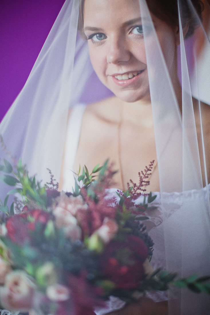 wedding_10032015_00073