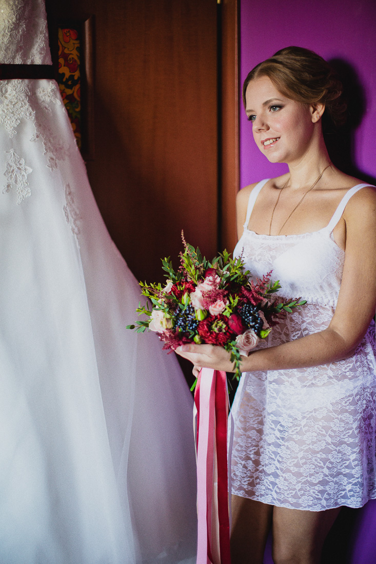 wedding_10032015_00074