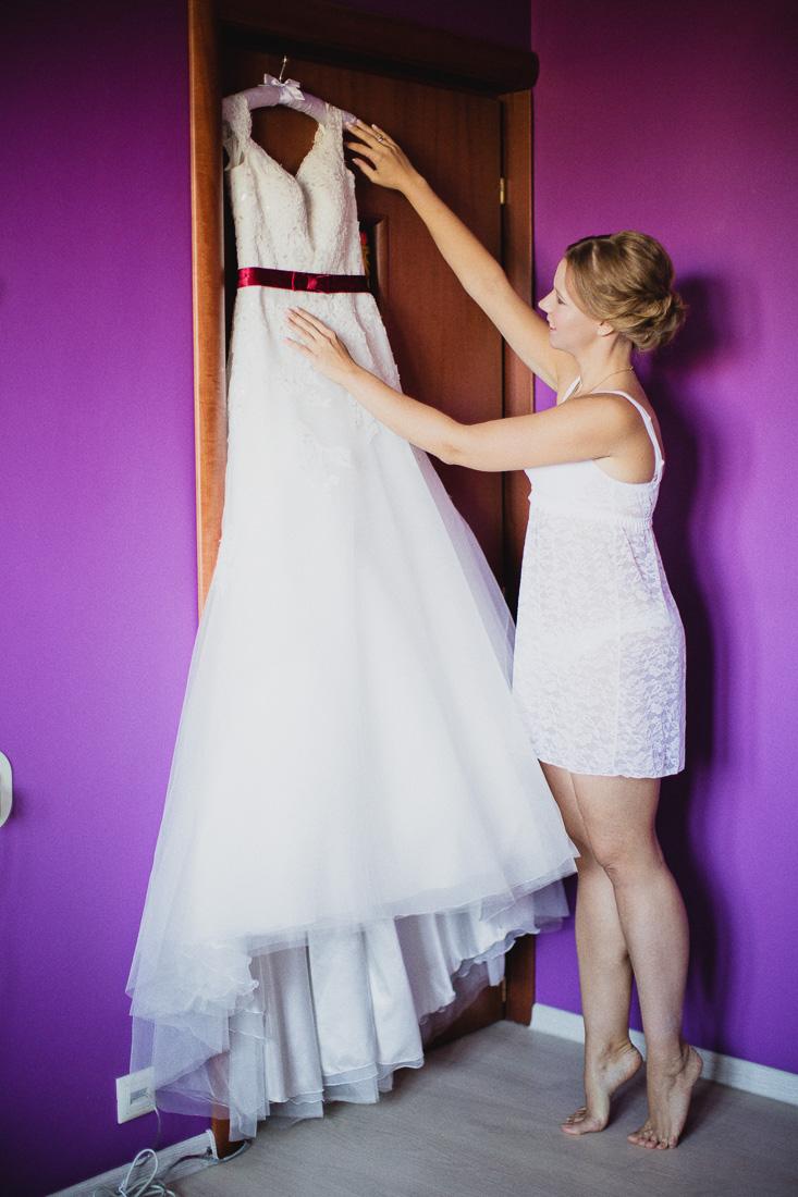 wedding_10032015_00075
