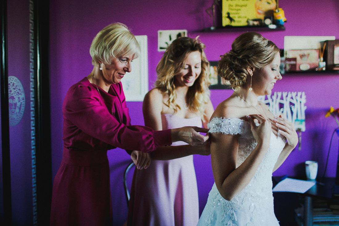 wedding_10032015_00100