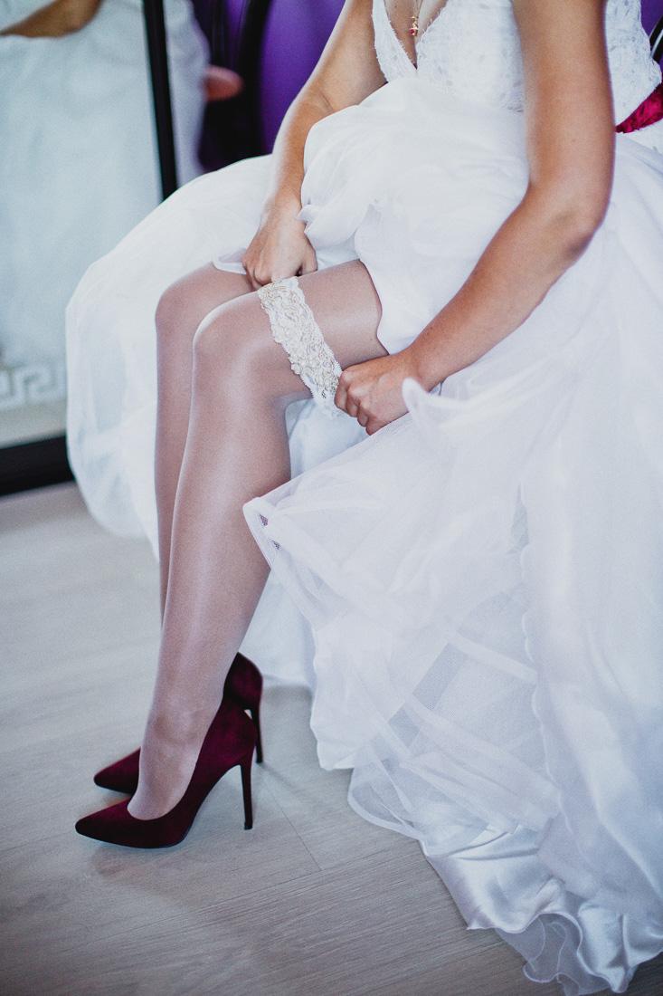 wedding_10032015_00111